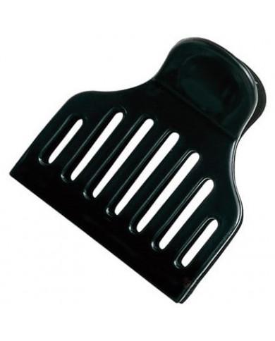 Comair Fashion Hair pīlītes