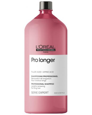L'Oreal Professionnel Serie Expert Pro Longer shampoo (1500ml)
