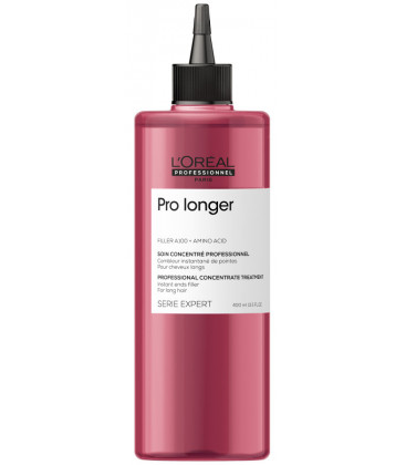 L'Oreal Professionnel Serie Expert Pro Longer concentrate (15ml)