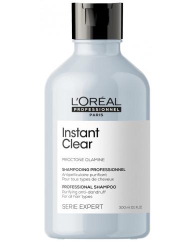 L'Oreal Professionnel Serie Expert Scalp Instant Clear šampūnas