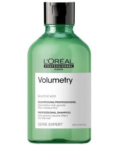 L'Oreal Professionnel Serie Expert Volumtery šampūnas (300ml)