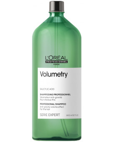 L'Oreal Professionnel Serie Expert Volumtery šampūns (1500ml)