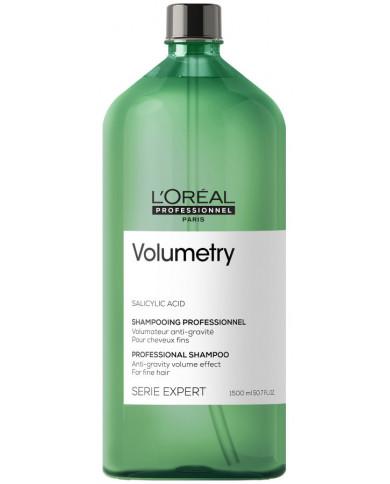 L'Oreal Professionnel Serie Expert Volumtery shampoo (1500ml)