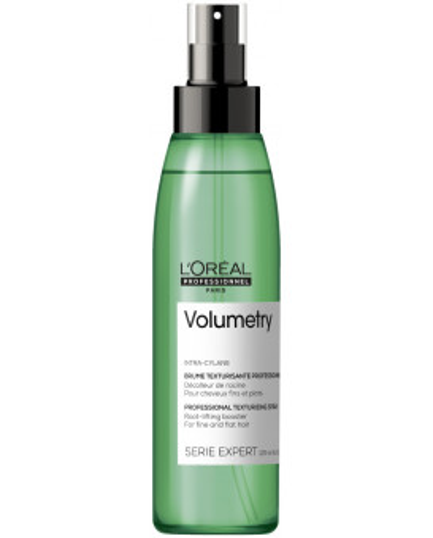 L'Oreal Professionnel Serie Expert Volumetry spray