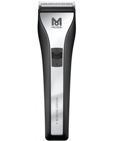 Moser Chrom2Style Blending Edition matu mašīnīte