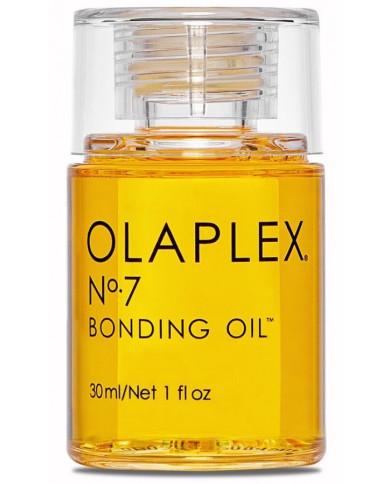 OLAPLEX No.7 Bonding Oil eļļa