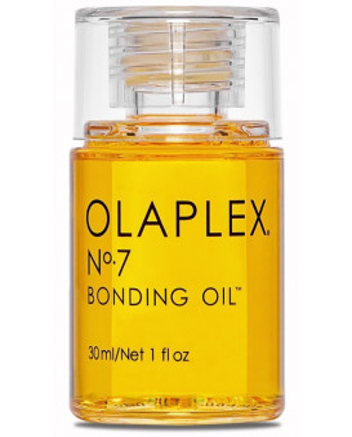 OLAPLEX No.7 Bonding Oil масло