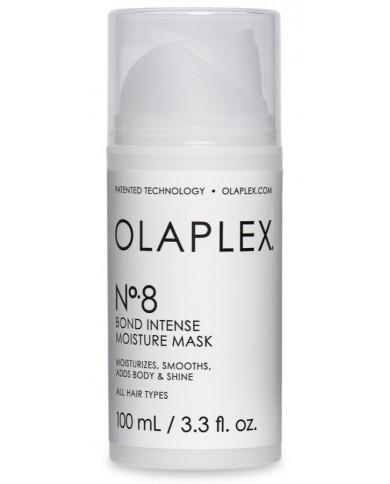 OLAPLEX No.8 Bond Intense Moisture maska