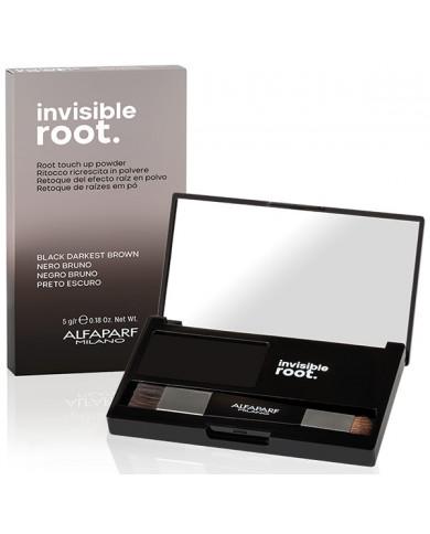 Alfaparf Milano Invisible Root piesakņu pūderis