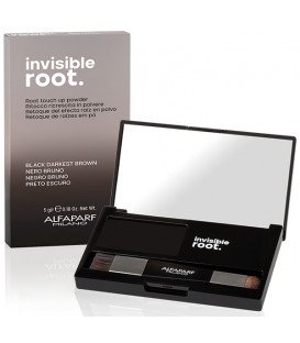 Alfaparf Milano Invisible Root root touch up powder