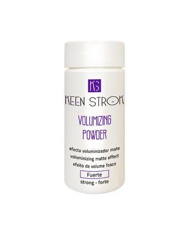 KEENS STROK Volumizing powder