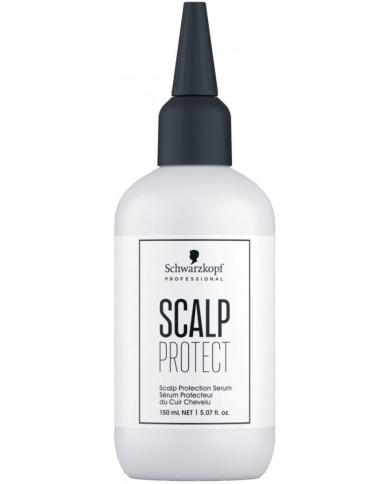 Schwarzkopf Professional Scalp Protect serum