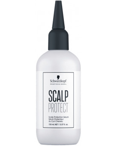 Schwarzkopf Professional Scalp Protect serums