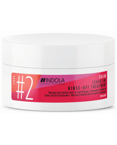 Indola Color maska (200ml)