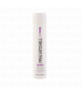 Paul Mitchell Extra Body Daily Rinse Conditioner