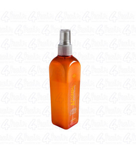 Angel Professional Hair Soften Spray