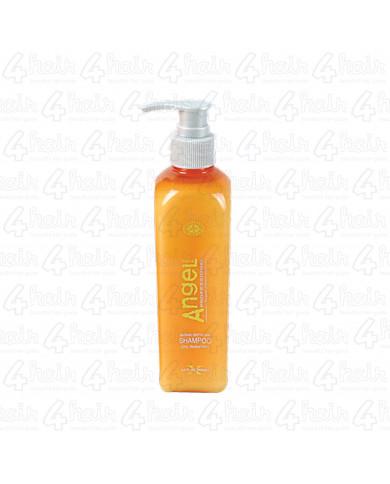 Angel Professional Marine Depth Spa šampūns sausiem matiem (250ml)