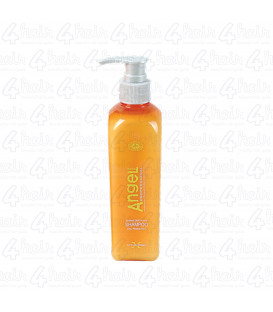 Angel Professional Marine Depth Spa Shampoo (250ml)