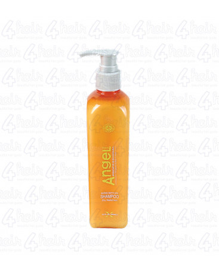 Angel Professional Marine Depth Spa Shampoo