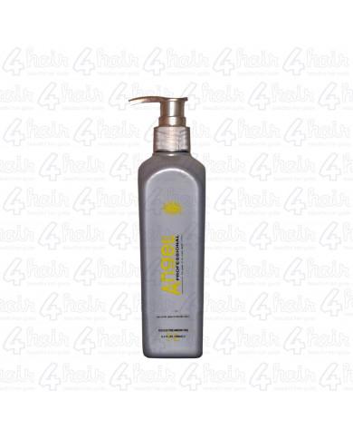 Angel Professional Pearl Glossing Shampoo