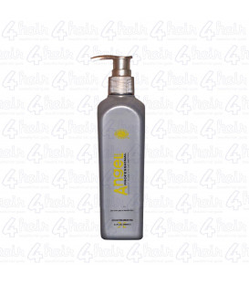 Angel Professional Pearl Glossing Shampoo