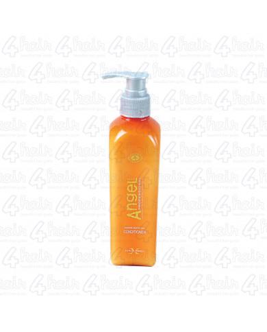 Angel Professional Marine Depth Spa кондиционер для волос (250мл)