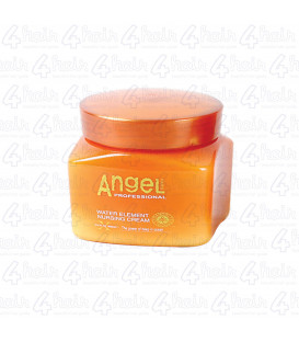 Angel Professional Water Element Nourishing Cream