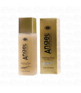 Angel Professional GinSeng Tonic Anti Hair Loss