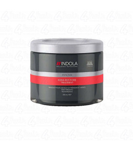 Indola Innova Kera Restore treatment (200ml)