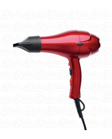 Original Dreox Professional Red