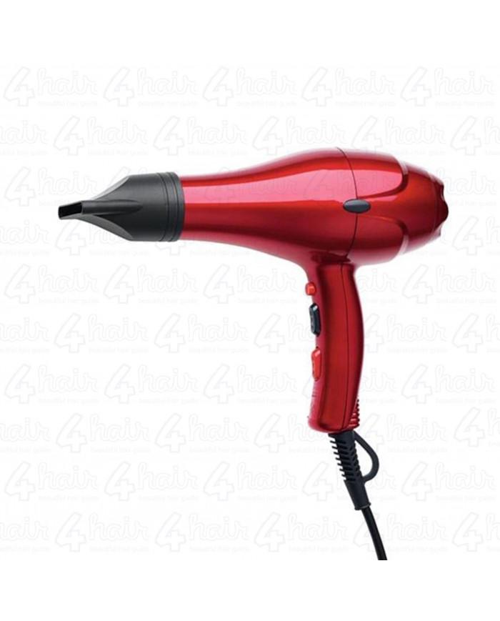 Sinelco Original Dreox Professional Red