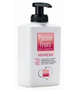Alter Ego Passion Fruits Color Conditioner