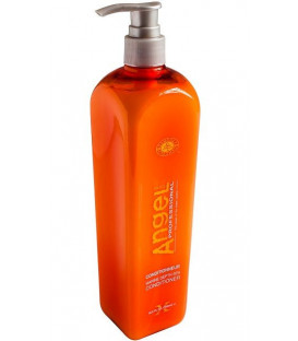Angel Professional Marine Depth Spa Conditioner