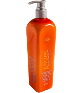 Angel Professional Marine Depth Spa šampūns krāsotiem matiem (1000ml)