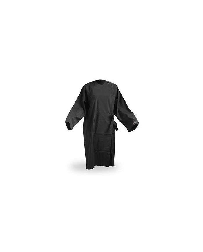Wako Wrap Kimono