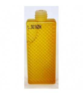 Depil OK Wax Bottle