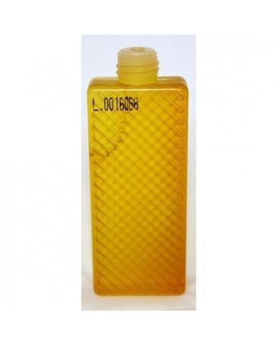 Depil OK Wax Bottle