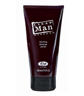 Lisap Milano MAN Strong Gel