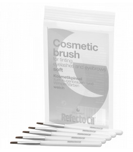 RefectoCil cosmetic brush, soft