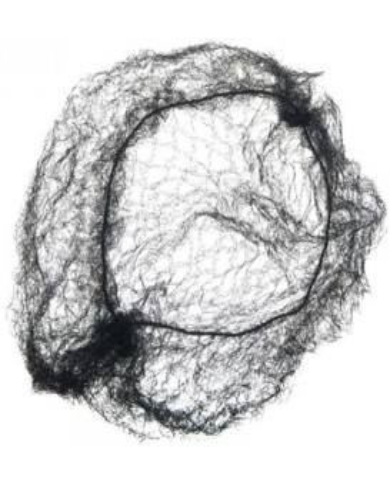 Hair nets