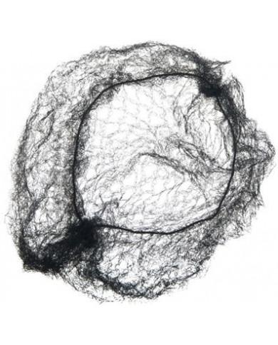Tīkliņš matiem