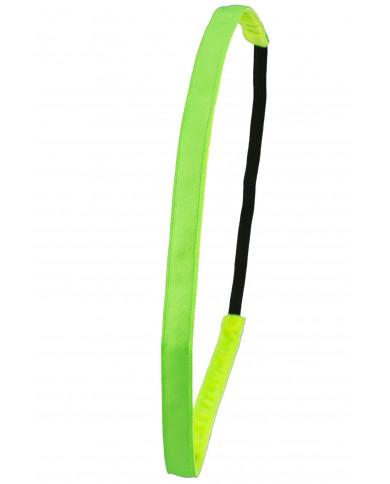 IVYBANDS Super Thin - Zaļš Neons