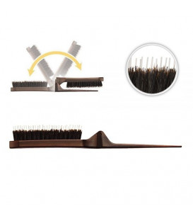 Olivia Garden Style Up Brush Combo matu suka