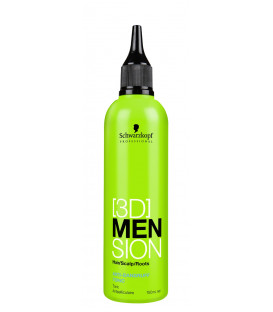 [3D]MENSION Anti-Dandruff Tonic