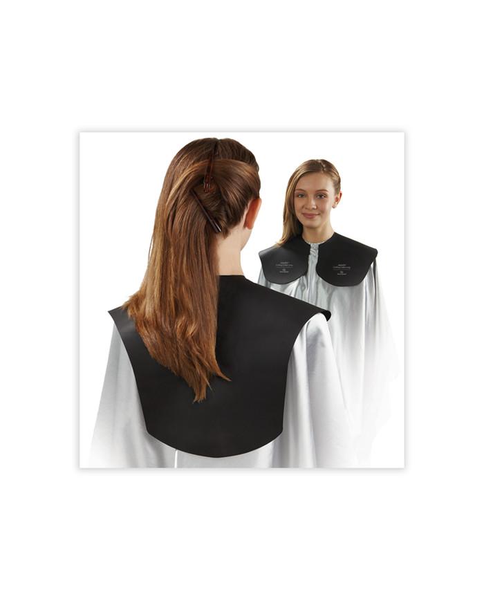Olivia Garden Handy apkakle matu griešanai