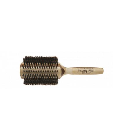 Olivia Garden Healthy Hair 100% Boar bambusa matu suka HH-B50