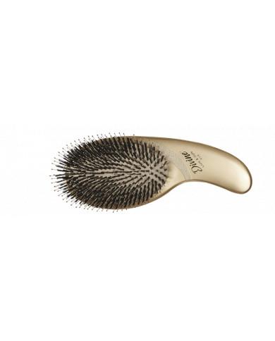 Olivia Garden Divine Care & Style plaukų šepetys