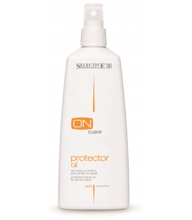 Selective ON Care Protector Oil matu eļļa