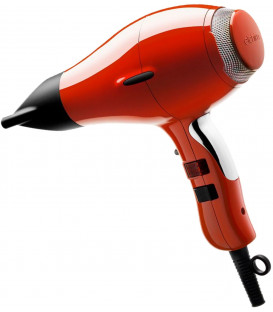 Elchim 8th Sense Hair Dryer