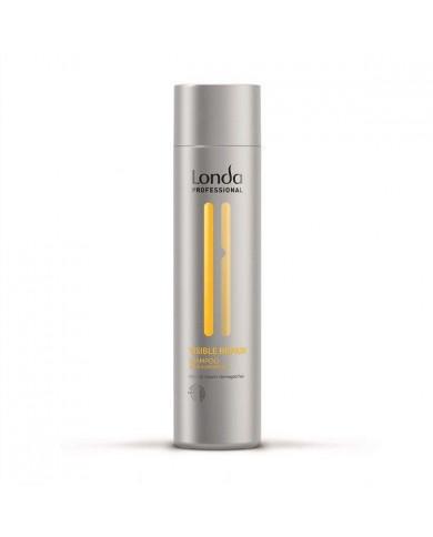 Londa Professional Visible Repair šampūns (250ml)